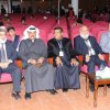 IMWA_QuranCompetitionAwardConferral010